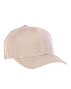 ca14be16221 Flexfit® Pro-Style Cap - 83 15 2 acrylic wool