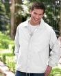 coach jacket -