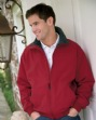 Three season jacket -