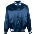 Youth Baseball JACKET -